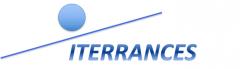 Logo Iterrances