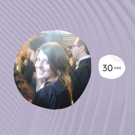 30min-Carole