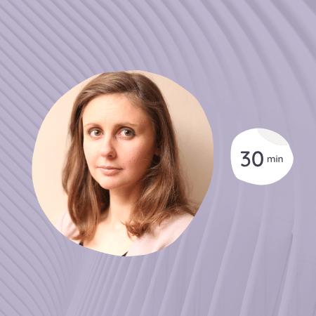 30min-Laura