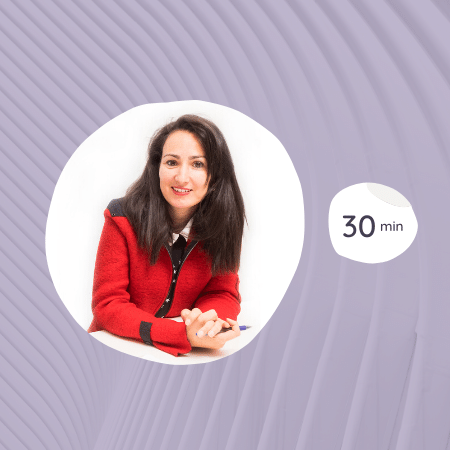 30min-Samia