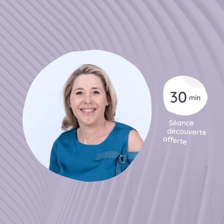 30min-offerte-Sandrine