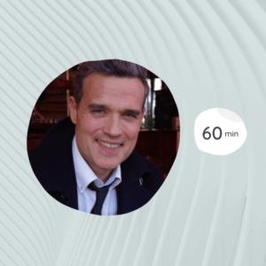 60min-Alexandre