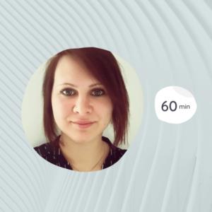 60min-Aurelie