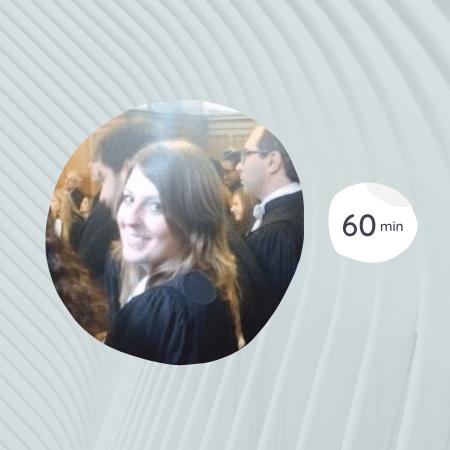 60min-Carole