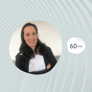 60min-Daniela