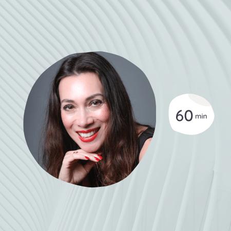 60min-Elodie