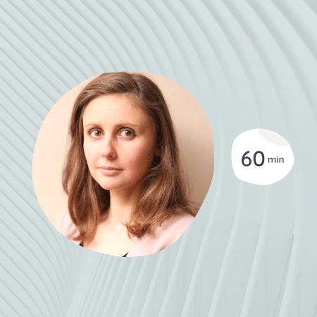 60min-Laura