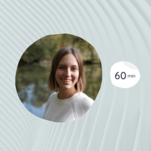 60min-LauraG
