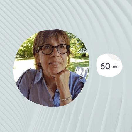 60min-Marie