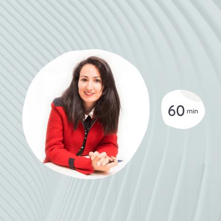 60min-Samia