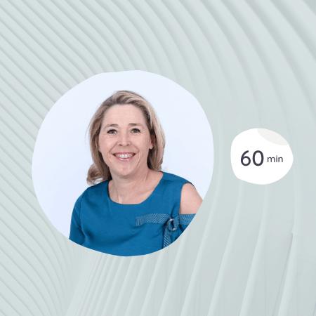 60min-Sandrine