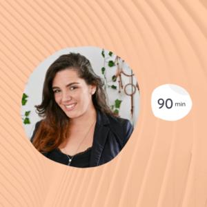 90min-Julie