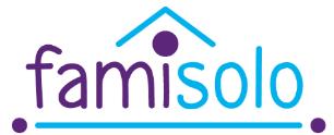 Logo Famisolo
