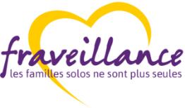 Logo Fraveillance
