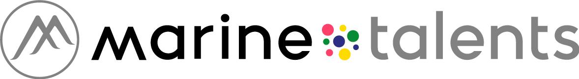 Logo Observatoire des monoparentalités