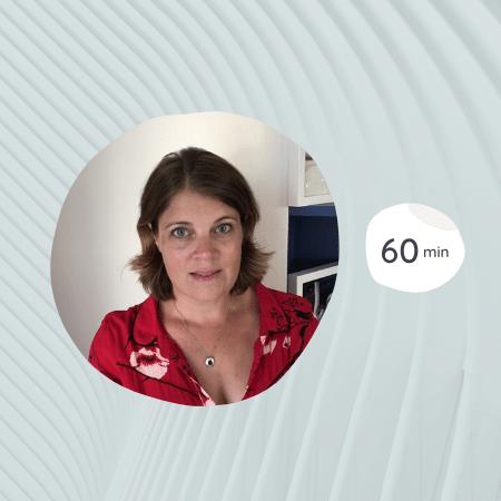 60min-Alexia