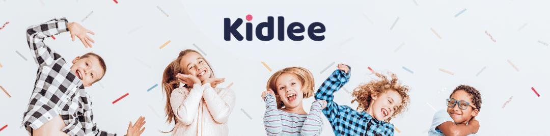 Le smart-babysitting by Kidlee : un mode de garde d'enfants adapté et avec 0 tracas !