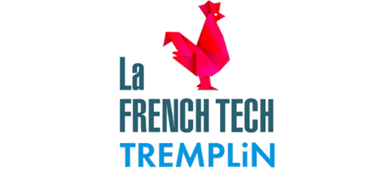 French tech